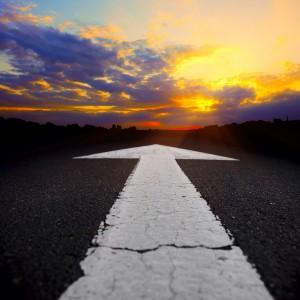 Entrepreneur-Journey
